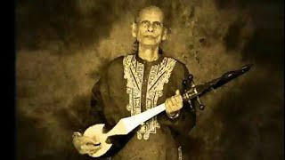 Pran Bondhu Asite Sokhi Go শাহ আব্দুল করিম Song with Lyrics  By Kolpo