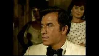 Fernando Lamas Sings Noche de Ronda