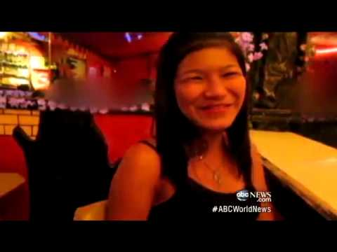 Xxx Mp4 Philippines Sex Trafficking Rai 3gp Sex
