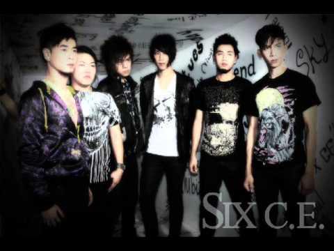 Xxx Mp4 SIXCE โซ่ 3gp Sex