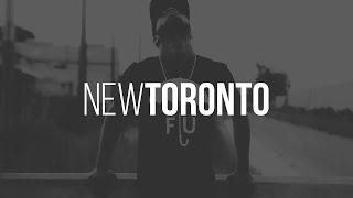 [FREE] Tory Lanez Type Beat - NewToronto (Prod. By Superstaar Beats)