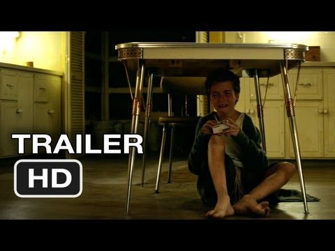 Xxx Mp4 Chained Official Trailer 1 2012 Vincent D Onofrio Movie HD 3gp Sex
