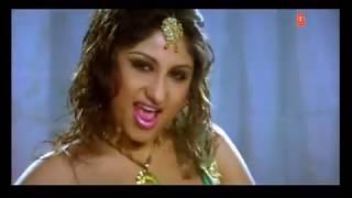 Maara Dank Maara Bichhuva (Super Sexy Hot Item dance Video) Deva