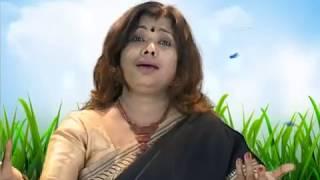images Kon Bhalobasha Full Video New Bangla Song 2017 Prem Nostalgic Mahua Mukhopadhyay