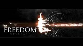 Download Dj Andi feat. Stella - Freedom (Hit!!!)
