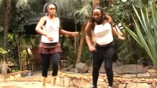 Kasikeu Express - Twine kinze