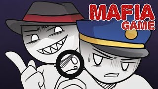 By the way, Can You Survive MAFIA?