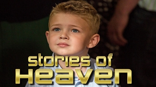 The BEST stories of People who have seen HEAVEN and HELL.