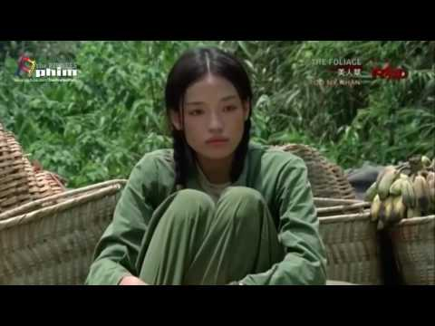 My Venus | Chinese Movie 2003 | Shu Qi Movie