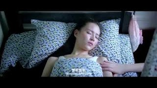 Horror Movies 2014 Full Movie English - New Movies 2014 HD - Scary Movies - Best Thriller