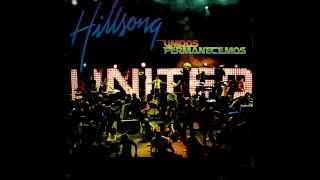 Hillsong - Unidos Permanecemos