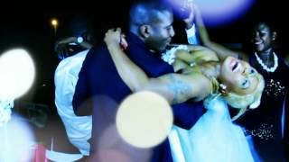 itz Tiffany ft Castro - Agyekoom Official Video.