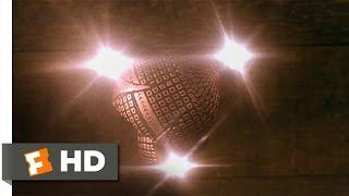 The Arrival (3/11) Movie CLIP - Portable Black Hole (1996) HD