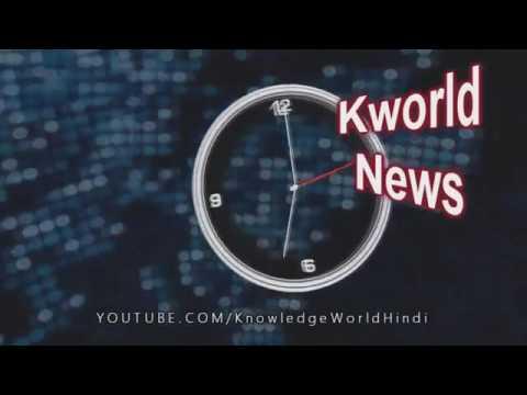 Xxx Mp4 Aise Karni Padti Hai Adult Movie Ki Shooting 3gp Sex