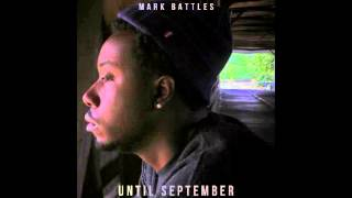 Mark Battles- JR Smith (Audio)