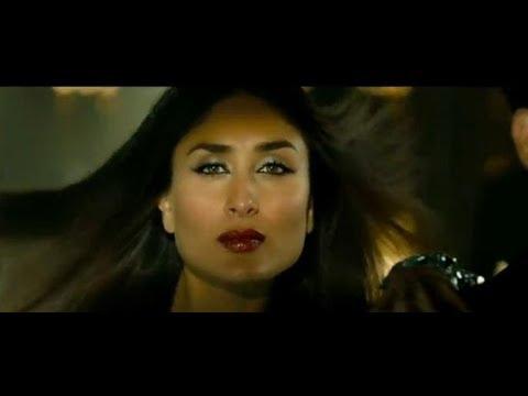 Xxx Mp4 Shocking Controversies Of Kareena Kapoor Slap Lip Lock With Bipasa Basu 3gp Sex