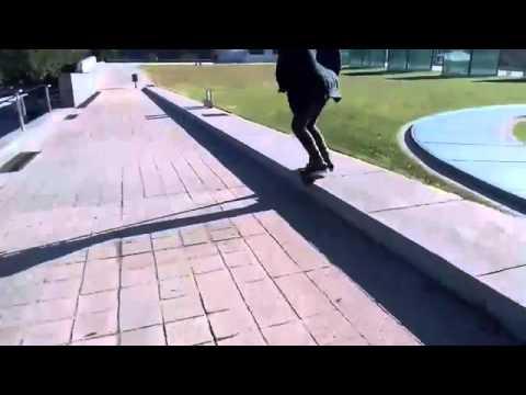 Scooter edit| clips scoot| Dani Lluva