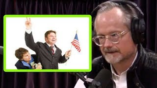 Lawrence Lessig: Lobbyists Aren