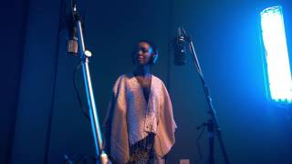 DJ Kent featuring Nandi Mngoma - Fly Away (Official Video)
