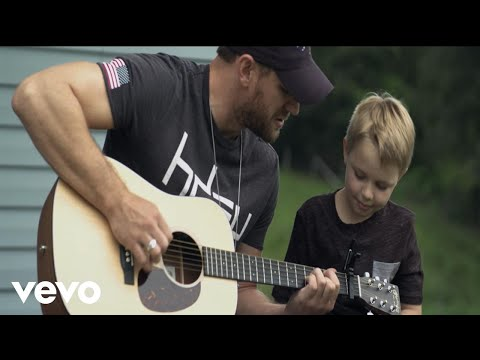 Chase Rice Three Chords & The Truth Official Video