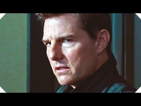 Xxx Mp4 JACK REACHER 2 TRAILER 2 Tom Cruise Action 2016 3gp Sex
