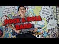 Download Video Download Superman Is Dead - Rock n roll band (Guitar Cover) 3GP MP4 FLV