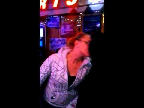 Xxx Mp4 My Girlfriend Kissing A Stripper 3gp Sex