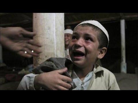 Sex Racket | Pakistan Sex Video Racket 280 Children Allegedly Abused, Probe on