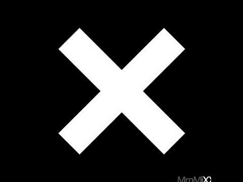 Xxx Mp4 The XX Intro HQ 3gp Sex