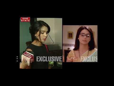 Xxx Mp4 Tv Actress Sonal Vengurlekar Making Paneer Paratha 3gp Sex