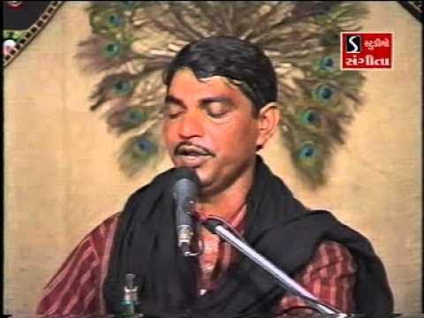 Xxx Mp4 Pingallanu Savapnu Bhikhshane Maiya Pingla Raj Gopi Chand Raja Bhar Thari 3gp Sex