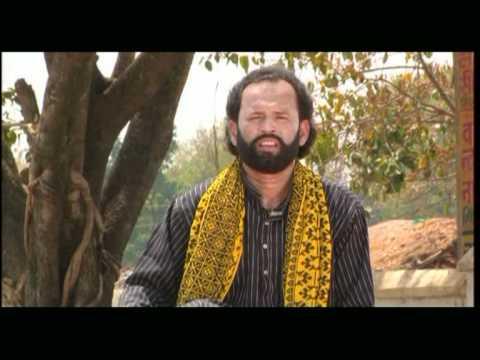 Xxx Mp4 Bhainsa Nathal Ta Saadi Kal Full Song Bhainsa Nathai Bhojpuri Alha Vol II 3gp Sex