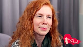 Redhead Dating: 7 Redheads Share Their Experiences
