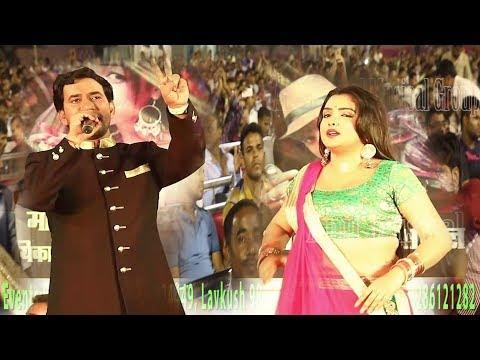 Xxx Mp4 दौड़ के आयी जब भरी भीड़ में निरहुआ ने बोला आम्रपाली Dinesh Lal Yadav Amarpali Dubey 3gp Sex