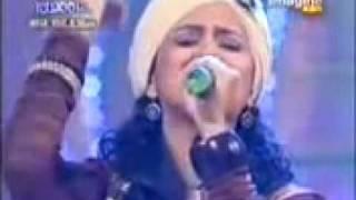 More ang ang  baje by Harshdeep......likes By Sagardeep (Duabi-UAE).mp4
