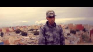Chamali - Sa3adat Ra2is  (Official Music Video)    الشمالي - سعادة الرئيس