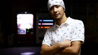 DJ Mulder Poppin Shaker (pSyk Shaken Up Remix)