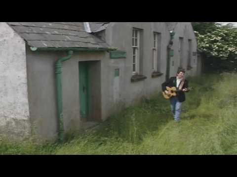 Mick Flavin The Old School Yard