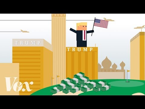 Xxx Mp4 Trump S Plan To Cut His Own Taxes 3gp Sex