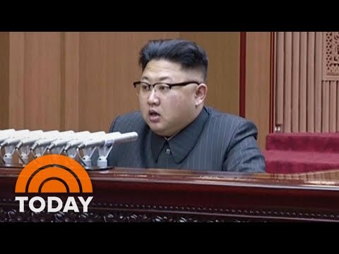 North Korea To US You Will 'Pay Dearly' For UN Sanctions TODAY
