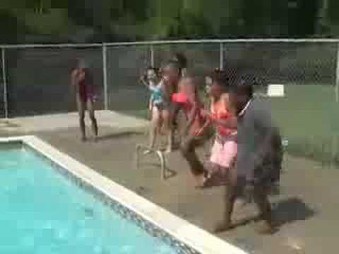 Xxx Mp4 Pool Time Preteen Week Camp Open Arms 3gp Sex