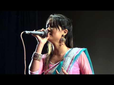 Xxx Mp4 Manipuri Song NINGJABA MANA SUSMITA Live At Dharmanagar 3gp Sex