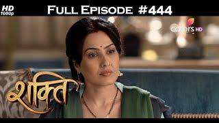 Shakti - 12th February 2018 - शक्ति - Full Episode