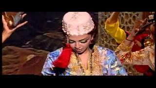 Myriam Fares - Etlah Karaoke / ميريام فارس - اتلاح كاراوكي