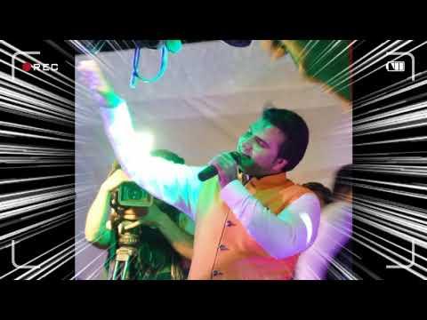 Xxx Mp4 Pashto New Song 2019 By SS Khan Sardar Sayeed 3gp Sex