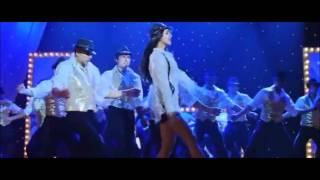 Tees Maar Khan - Sheila Ki Jawani *BluRay*