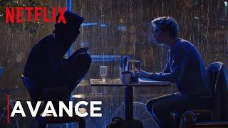 Death Note   Clip: L confronta a Light   Netflix