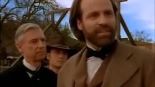 Rev. Mr. Rogers & Dr. Quinn
