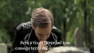 Java vs .Net en español (subtitulado)