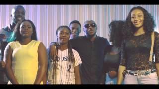 EFA - Sunmobi ft Olamide